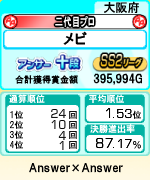 20110904_anan_result.png